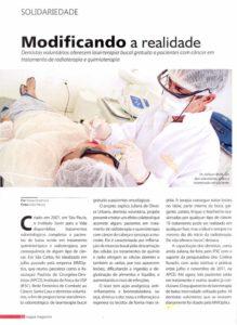 mmo Instituto Sorrir pra Vida02