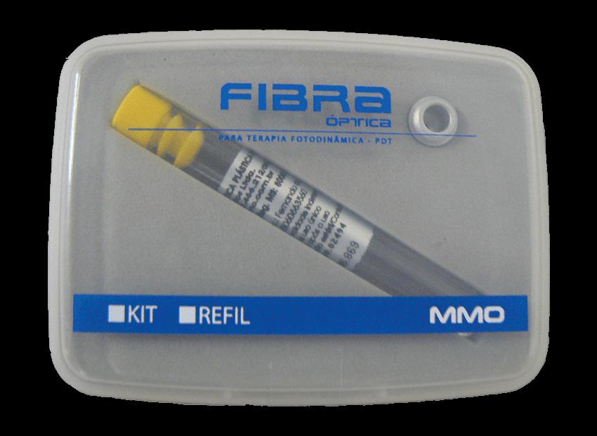 kit fibras prod